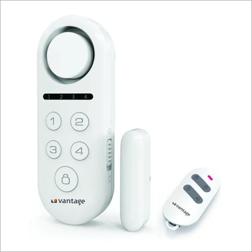 Standolen Door Sensor