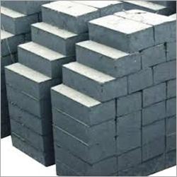 ACC Building Bricks