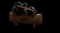 Industrial Compressor