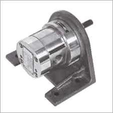 All Stainless Steel Rotary Gear Pump