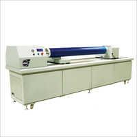 UV Laser Exposing Machine