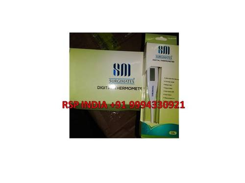 Sai Surgimates Digital Thermometer