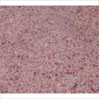 Dehydrated Red Onions Granules