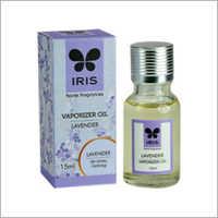 Fragrance Vaporizer