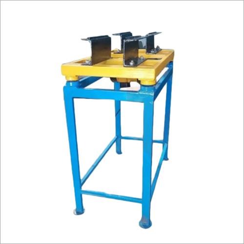 Industrial D Moulding Machine