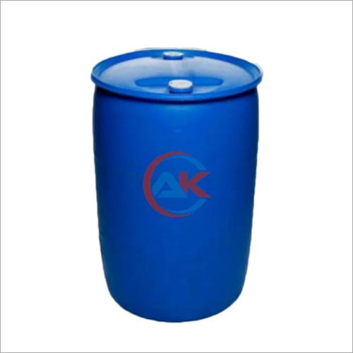 Melamine Chemical Hardener