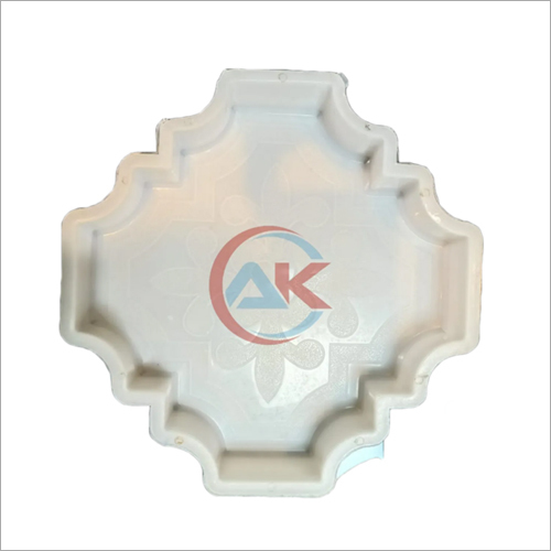 South Silicon Plastic Mould