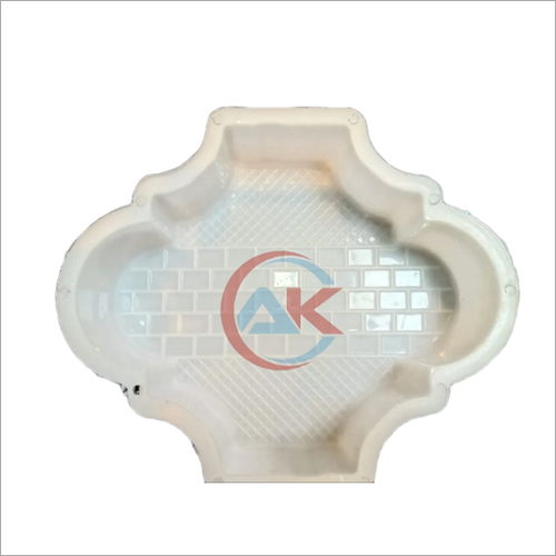 Scorpio Silicon Plastic Mould