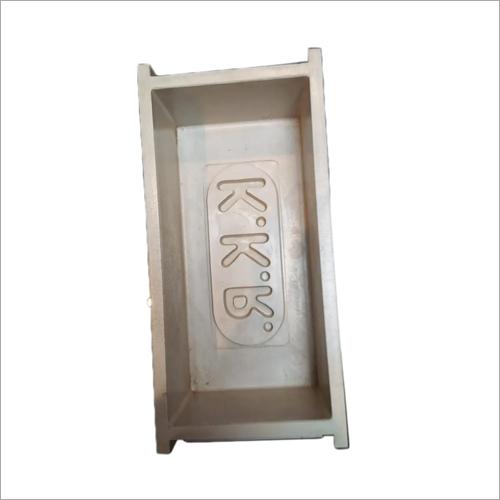 Brick 95453 Silicon Plastic Mould