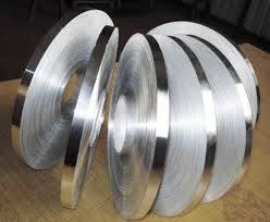 Stainless Steel Custom 450 Coils