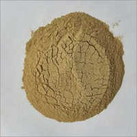 DRILLING Bentonite Powder