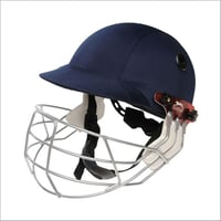 Cricket Safety Helmet