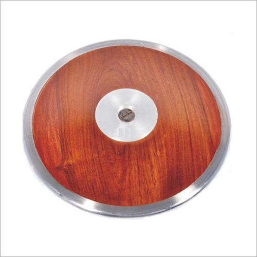Discus Throw Disc
