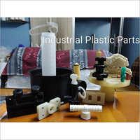Industrial Plastic Parts