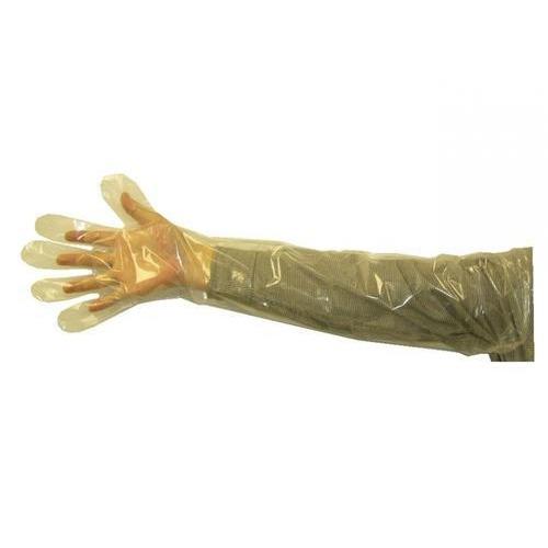 Veterinary Gloves