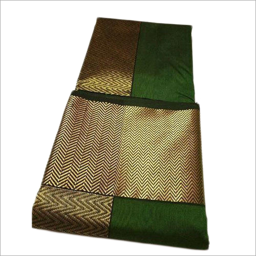 Ladies Fancy Traditional Saree