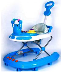 Baby Stroller Mould
