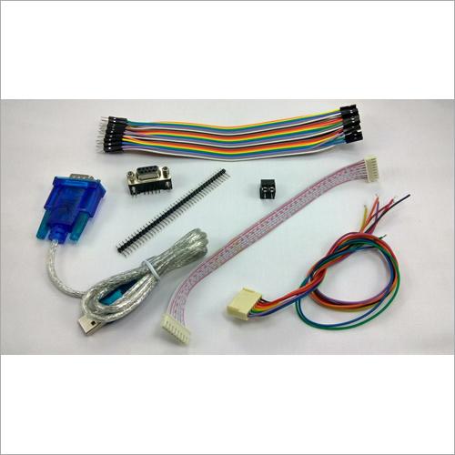 Electric Cables Connectors