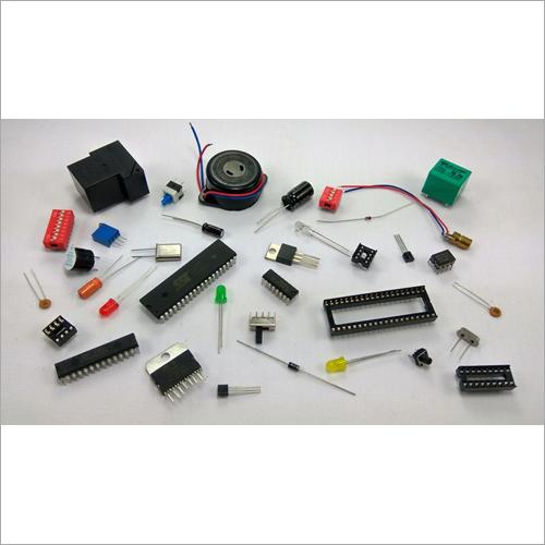IC Switch Sensor Module
