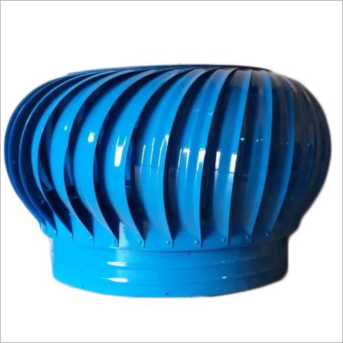 Shed Roof Ventilator