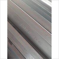 Steel Channels