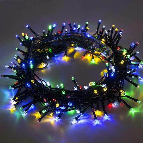 LED String Light for Home Decoration