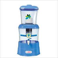 Water Filter Pot