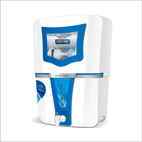 Macpure Water Purifier