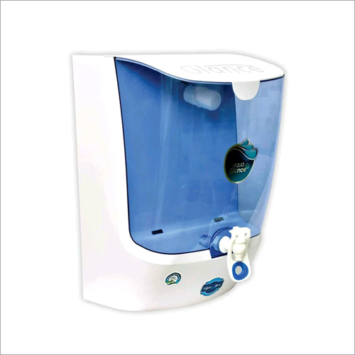 Aqua Glance Water Purifier