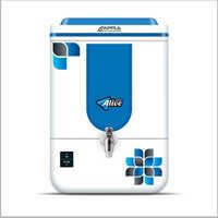 Aqua Alive RO Water Purifier