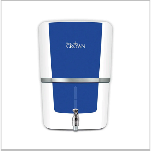 Royal Crown RO Water Purifier