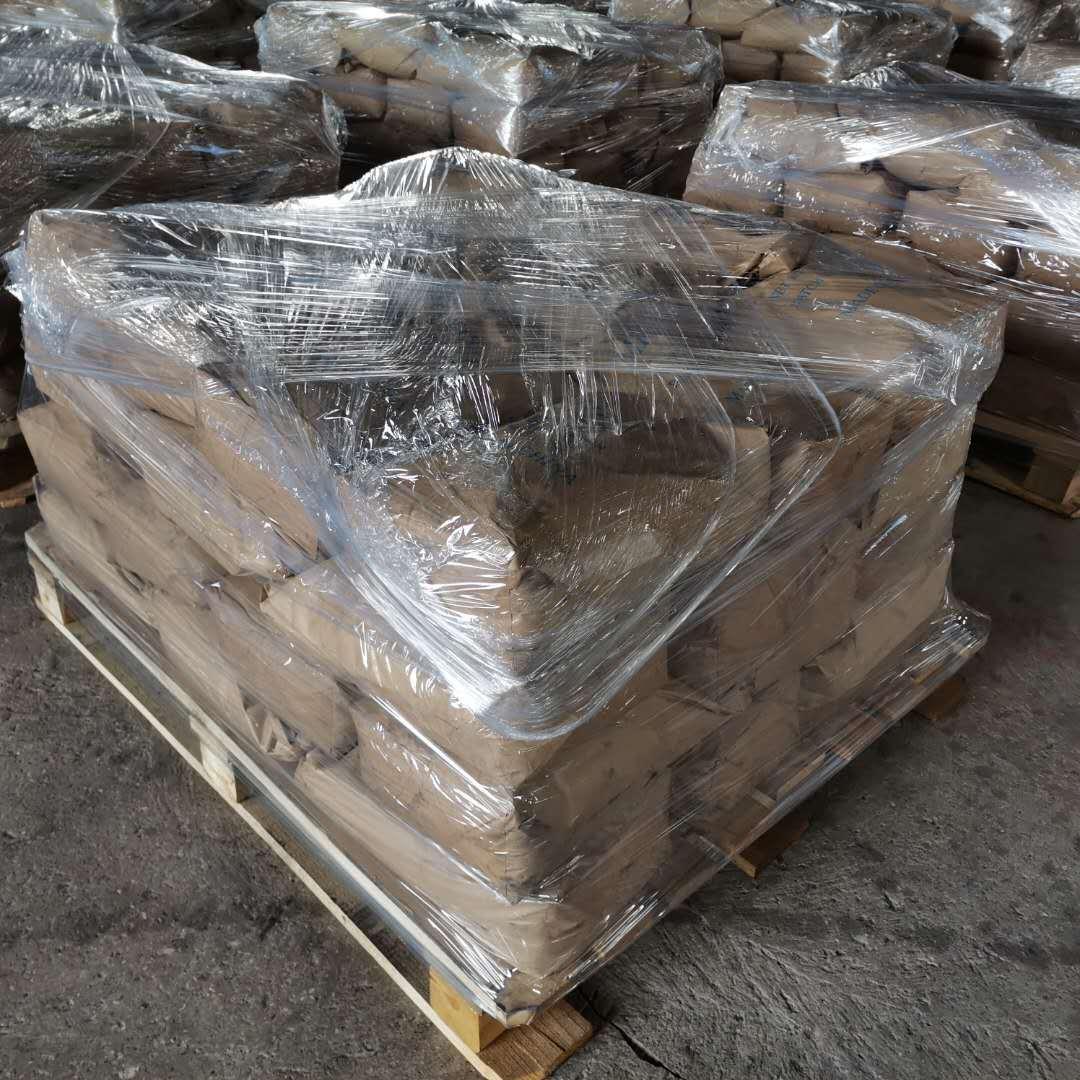 Grey Micaceous Iron Oxide 325 Mesh