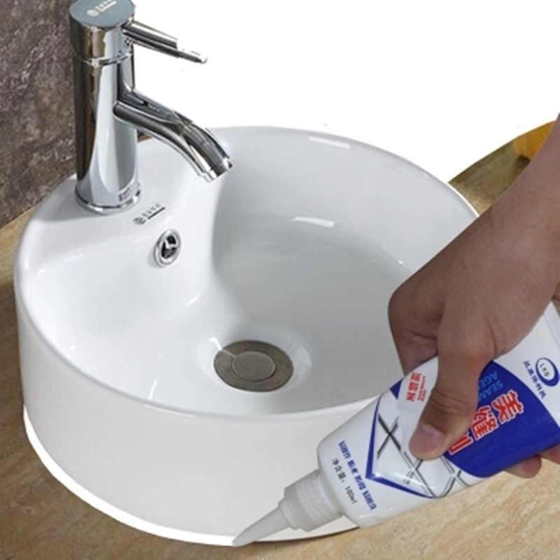 Tile Joint Gap Refill Reform Waterproof Home & Kitchen