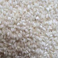 Kranti Round Rice