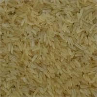PR11 Long Grain Paraboiled Rice