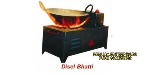 DEISEL BHATTI MACHINE