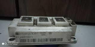 Igbt Infineon G0925
