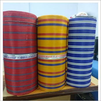 HDPE Super Fanta Monofilament Fabric