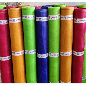 Monofilament Super Mesh Fabric