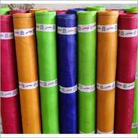 Monofilament Super Mesh Fabric
