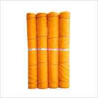 Monofilament Fanta Filter Cloth