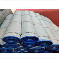 Industrial Monofilament Mesh Fabric