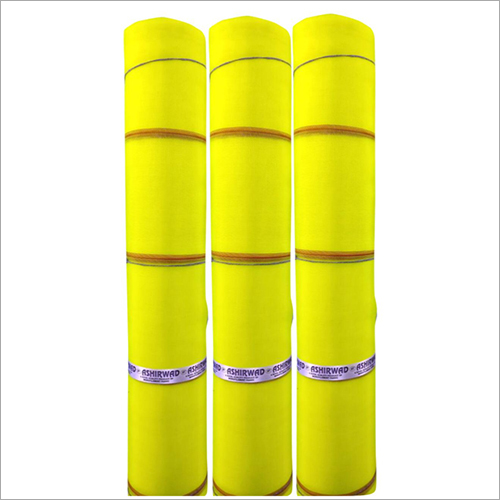 Monofilament Radium Mesh Fabric