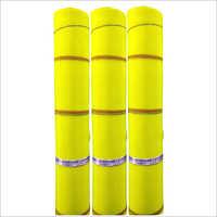 Mono filament Radium Mesh Fabric