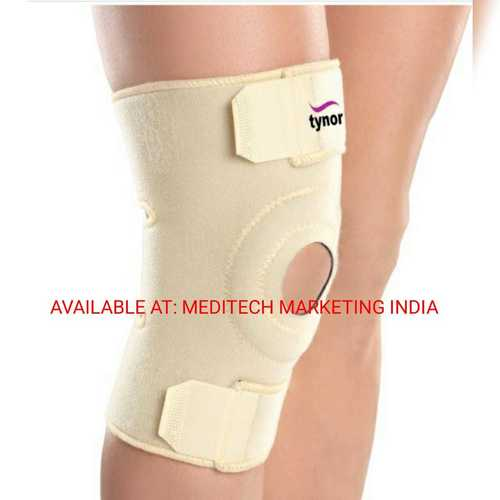 Tynor Knee Wrap J-05