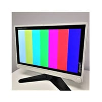 Stryker Visionpro 26'' LED Patient Monitor Screen