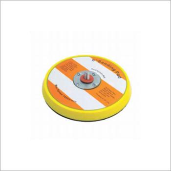 PSA Sanding Pad