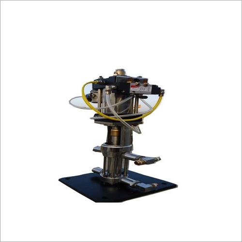 Pneumatic Booster Pump