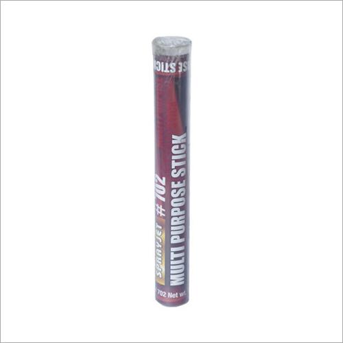 Multipurpose Stick