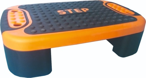 Multi Aerobic Step